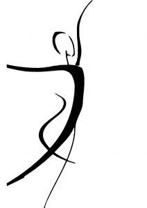 danseuse h25-page-001