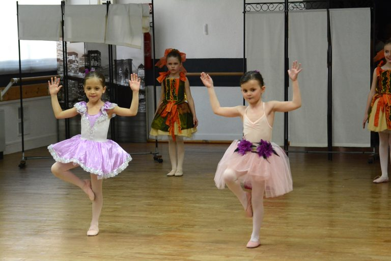 Image cours de danse éveil H25