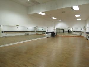Galeries 5