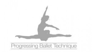 logo PBT