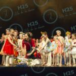 Photos du Spectacle 2019 - Premier Automne 145