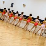 Initiation danse 6-7 ans 15