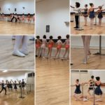 Initiation danse 6-7 ans 18