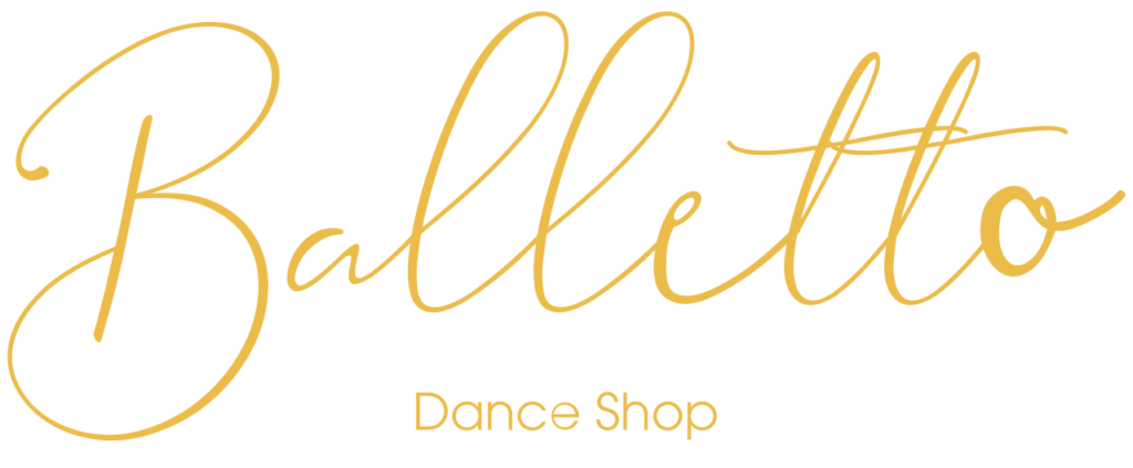logo-balletto