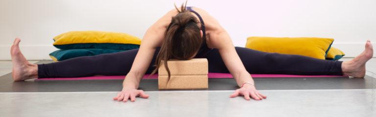 yin yoga bordeaux h25